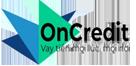 OnCredit