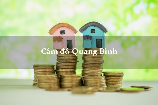 Cầm đồ Quang Bình Hà Giang