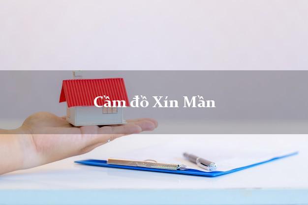 Cầm đồ Xín Mần Hà Giang