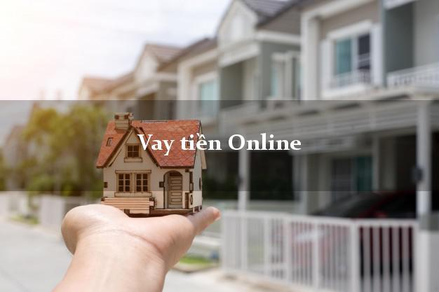 Vay tiền Online Không Lãi Suất