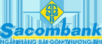 Lãi suất ngân hàng Sacombank 5/2021