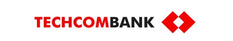 Hướng dẫn vay tiền Techcombank trong ngày