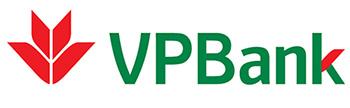 Hướng dẫn vay tiền VPBank trả góp
