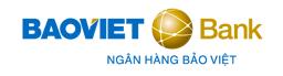 Lãi suất ngân hàng Bảo Việt tháng 5 2021