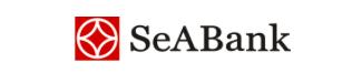 Lãi suất ngân hàng SeABank tháng 5 2021