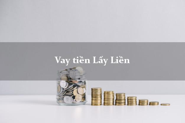 vay lay lien